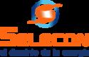 logo_selecon_portada