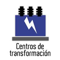 centros-transformación Selecon