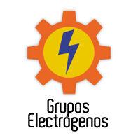 grupo electrógenos Selecon