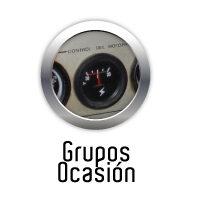Grupos ocasión Selecon
