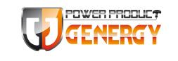 Grupos Electrógenos, Alternadores y Motorización