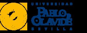 Universidad Pablo Olavide