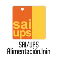 sai/ups Selecon