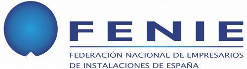 FENIE_2016_logotipo