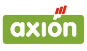 logo-axion